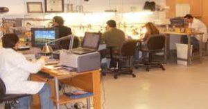 HearSource Hearing Aid Repair Lab