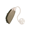 FaVor Open Fit Hearing Aid Bronze