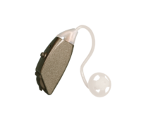 HearSource FaVor Open Fit Hearing Aid