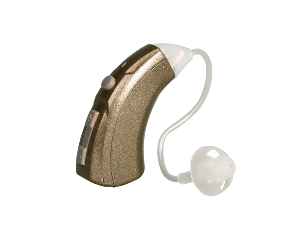 ReVel Open Fit Hearing Aid 2