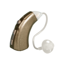 HearSource ReVel Open Fit Hearing Aid