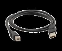 eMiniTec USB Cable