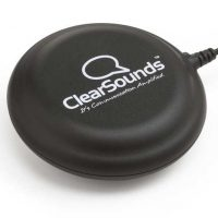 clearsounds bed shaker
