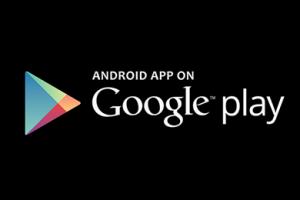 Com-Dex-App-Google-Android