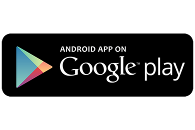 Android-App-link-on-Google-Play