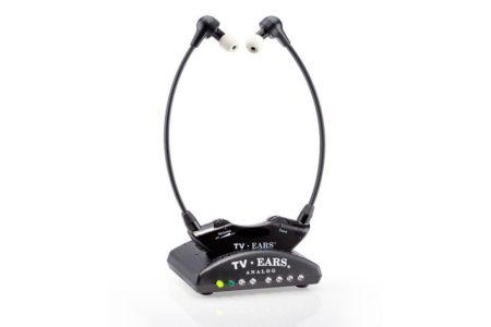 tv-ears
