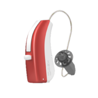 Widex Dream 110 Fusion<br>Hearing Aids