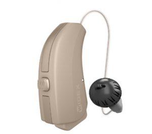 Widex-Evoke-Hearing-Aid