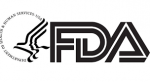 The FDA and HearSource's Affordable Hearing Aid Distribution Business Model Efforts