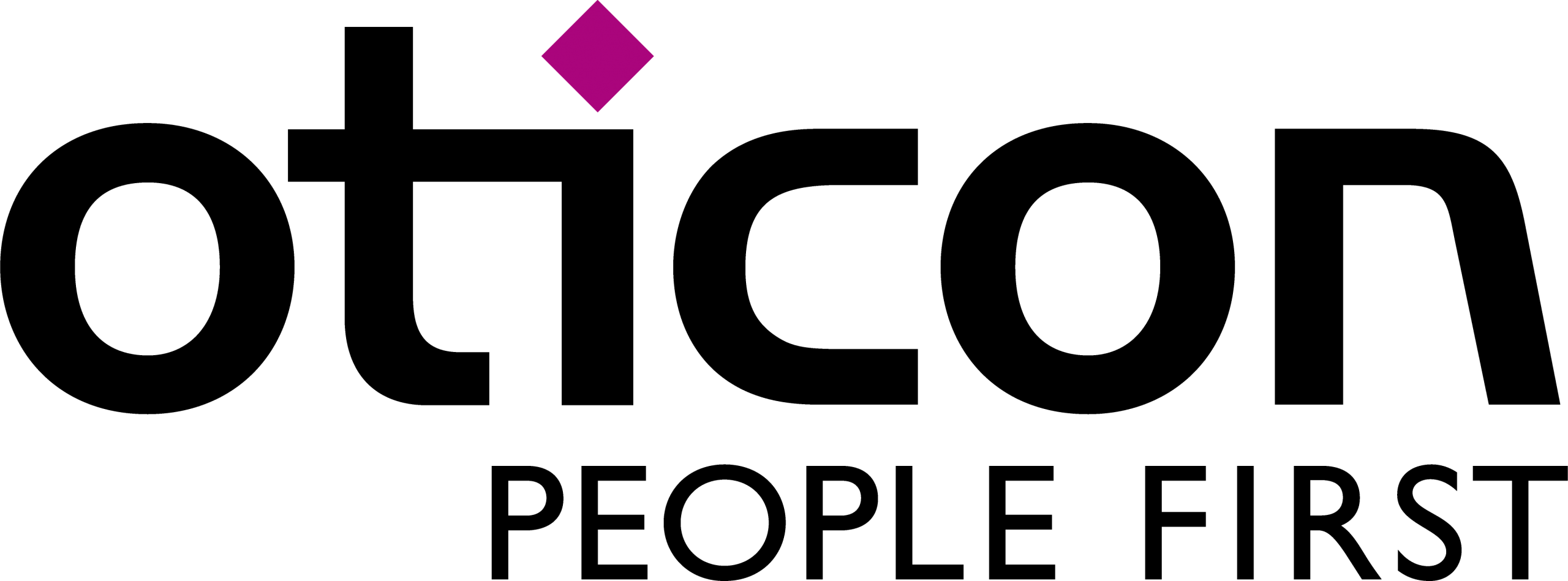 Oticon logo1 scaled