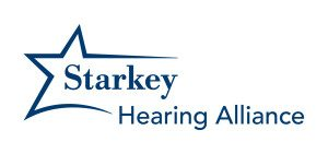 Costco Hearing Aids - Before You Buy, Please Read. 6