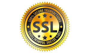 gold seal ssl