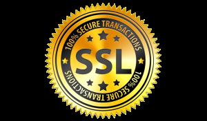 gold seal ssl