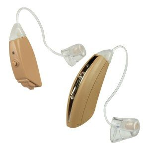 "HearSource Hearing Aids ""Hold Their Own"" Compared to Other Costly Hearing Aids"