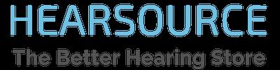 HearSource Logo