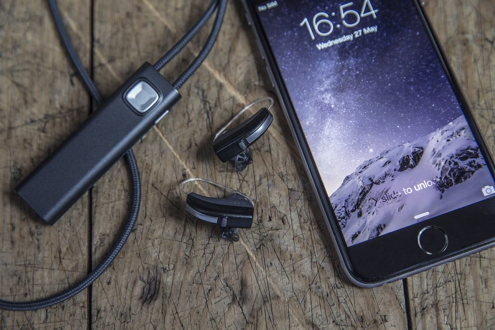 Affordable Hearing Aids, Accessories, Batteries, Repairs & More – HearSource.com