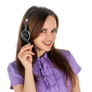 HearSource Call Representative