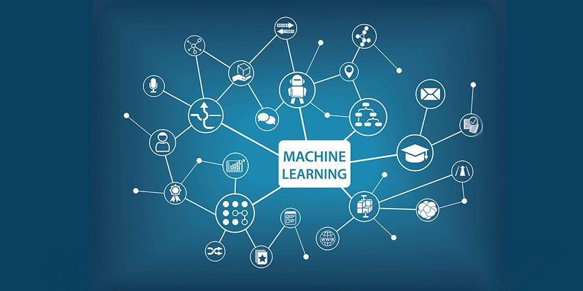Widex Machine Learning