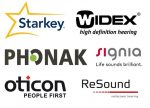 What is the BEST Hearing Aid Brand?