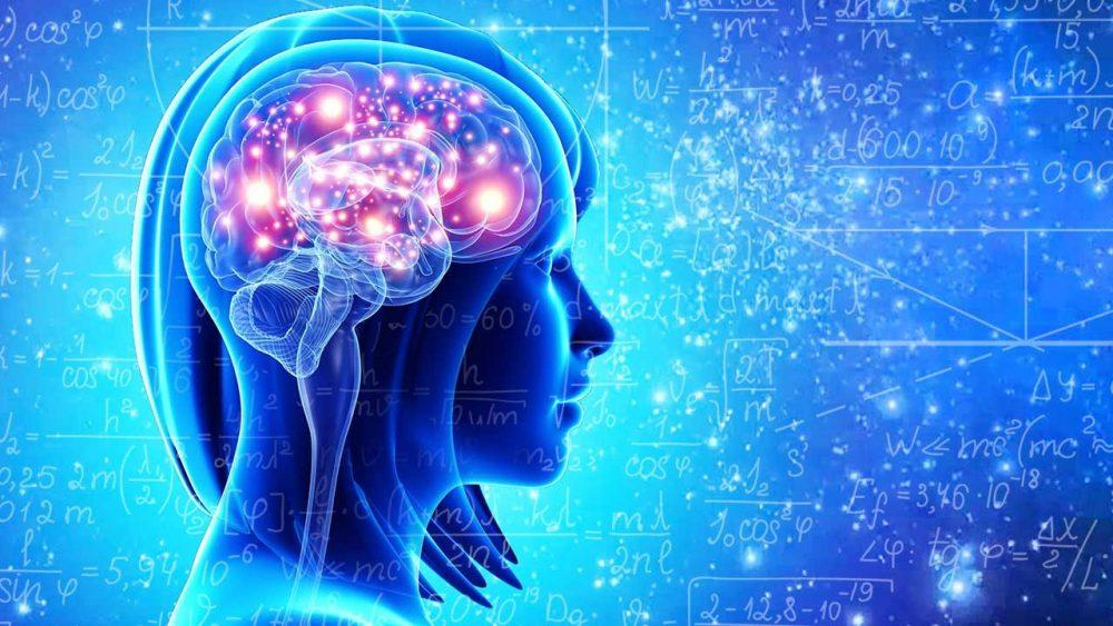 Auditory Rehabilitation – Training My Brain To Hear Better