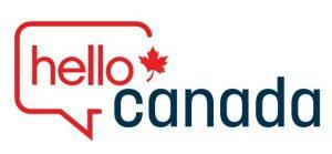 Hearing Aid Repairs for Canada