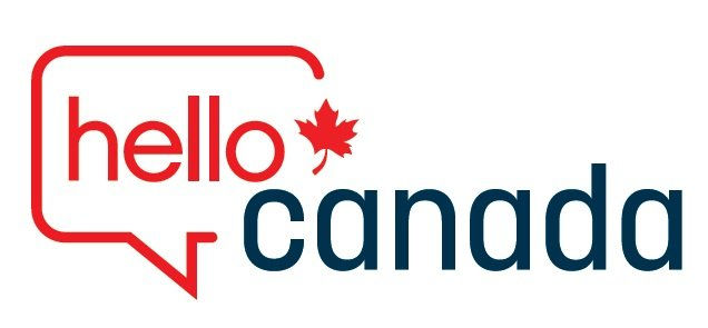 Canada Hearing Aid Repairs