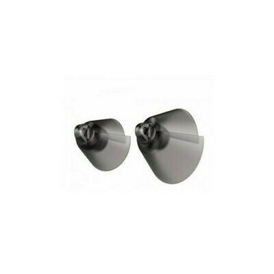 widex easywear instant ear tip tulip