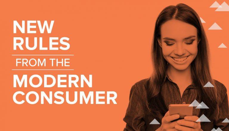 Modern Consumer Hearing Aids