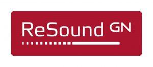 GN/ReSound Banner