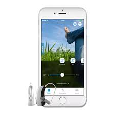 Widex_Made_For_iPhone_Hearing_Aid