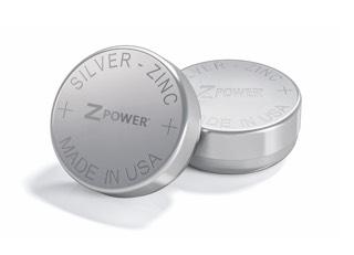 ZPower Hearing Aid Batteries