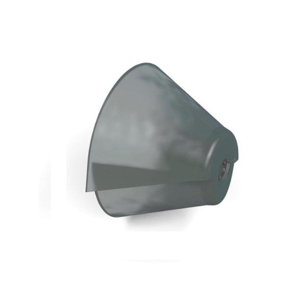 ReSound SureFit Tulip Dome