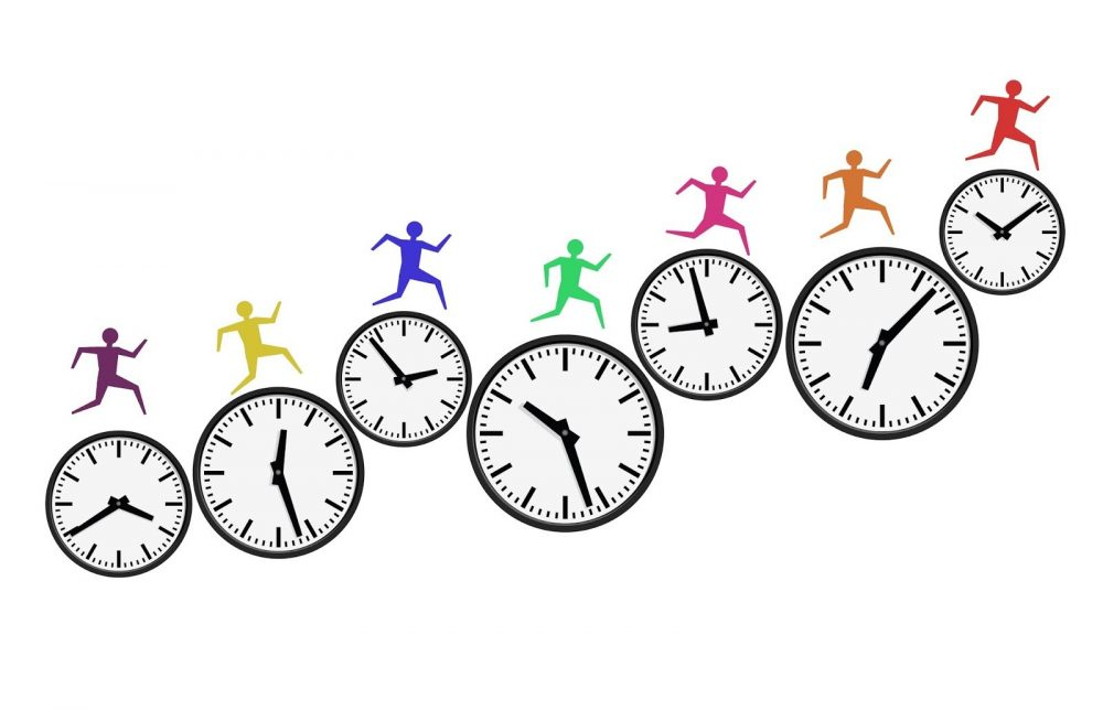 HearSource.com Extends Hours