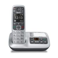 Widex Phone-Dex 2 Cordless Phone