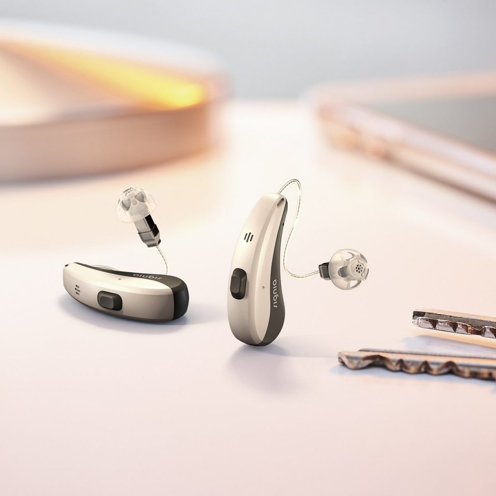 Signia-Charge-and-go-hearing-aids