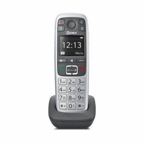 Widex Phone-Dex 2 additional handset.
