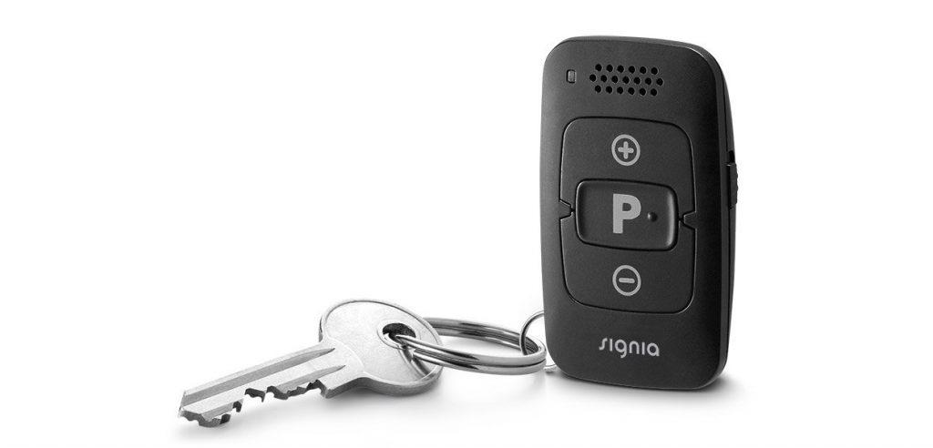 miniPocket key 1248x600px