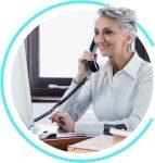 Signia Hearing Aids TwinPhone Technology