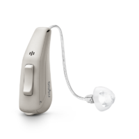 Signia Pure 13 3Nx<br>Hearing Aids