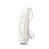 Signia Pure Charge&Go 3X<br>Hearing Aids