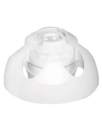 Signia / Siemens Click Domes – Open