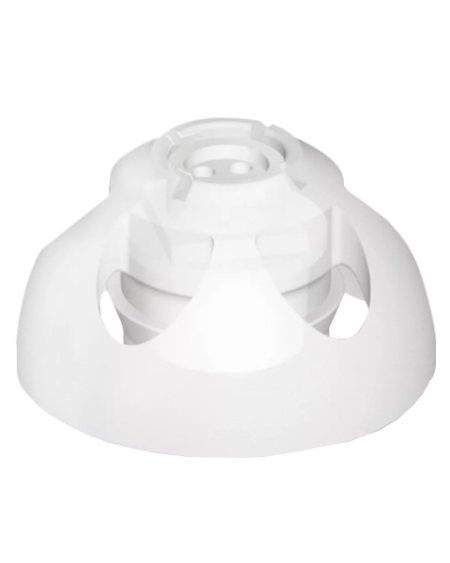 Signia Open Click Domes