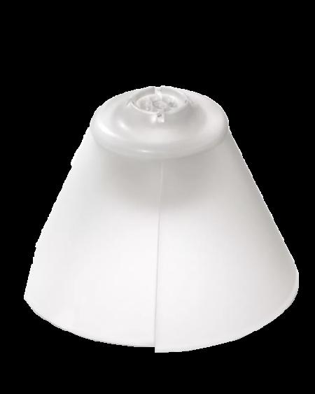 Signia Siemens Click Dome - Tulip Style
