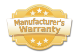 Hearing Aid Manufacturer Warranty