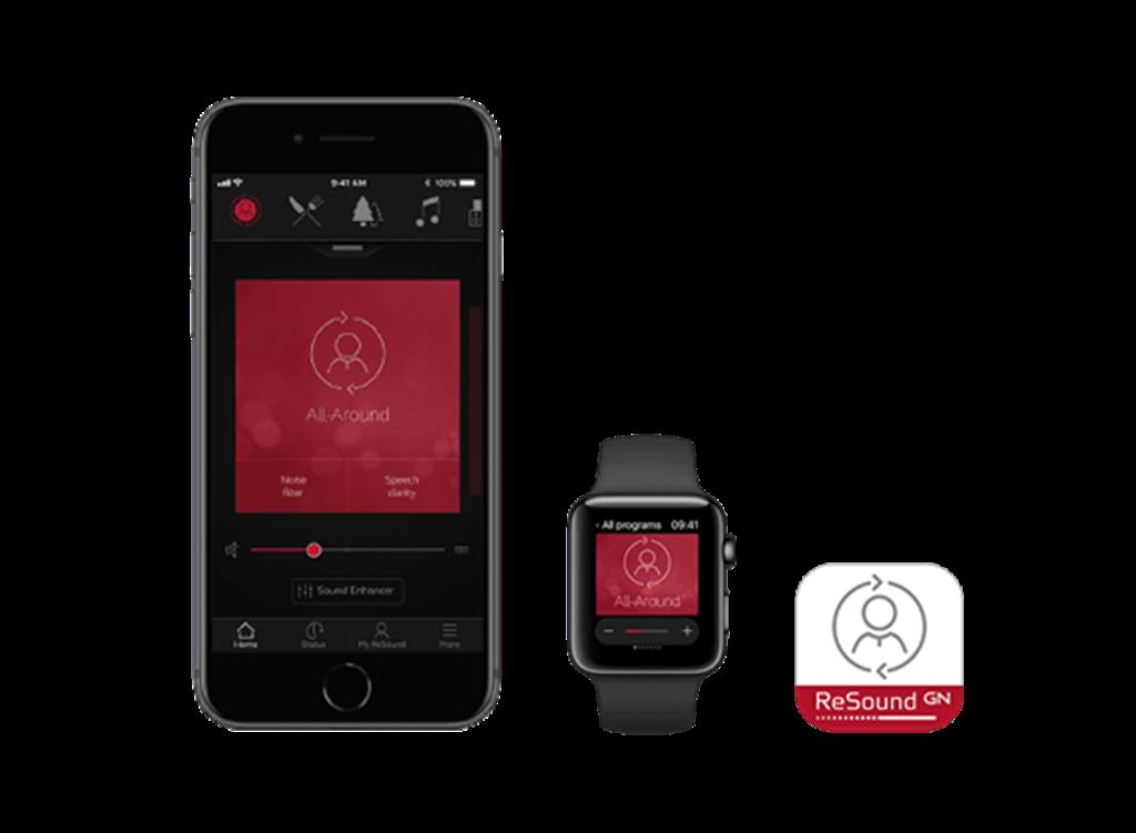 smart3d watch logo transparent 570x418v2