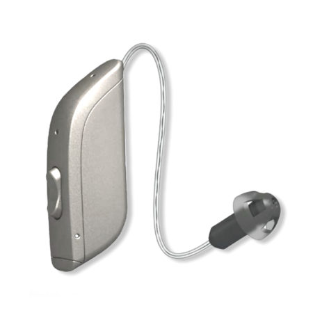 ReSound ONE RIE 62 Hearing Aid