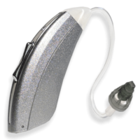 HearSource FreeStyle 812<br>Open Fit Hearing Aids