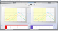 HearSource Hearing Aid Programming Software