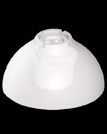 Signia Closed Click Domes