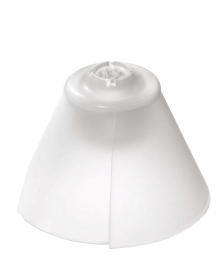 Signia TulipClick Domes